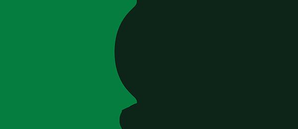 Madison Career Technical Education